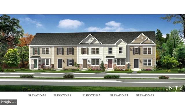TBD Mengel Road Homesite 112, MARTINSBURG, WV 25403 (#WVBE2003520) :: Eng Garcia Properties, LLC