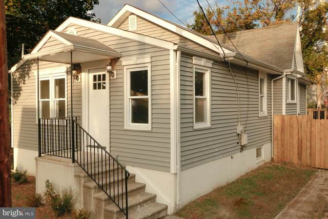 34 Mccoy Avenue, TRENTON, NJ 08619 (#NJME2006490) :: The Charles Graef Home Selling Team