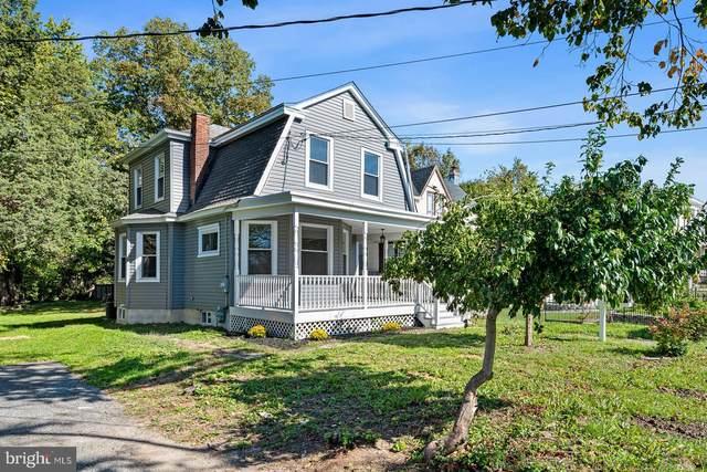 505 Junction Street, WILMINGTON, DE 19805 (#DENC2009306) :: The Charles Graef Home Selling Team