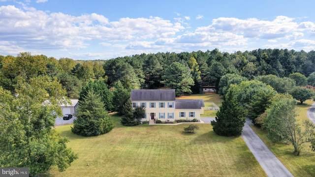 28348 Johnson Lane, HARBESON, DE 19951 (#DESU2008436) :: Keller Williams Real Estate
