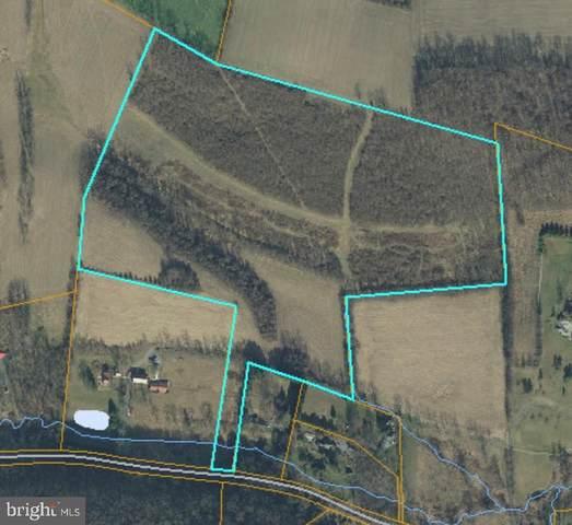 Grange Road, LEESPORT, PA 19533 (#PABK2006036) :: McClain-Williamson Realty, LLC.