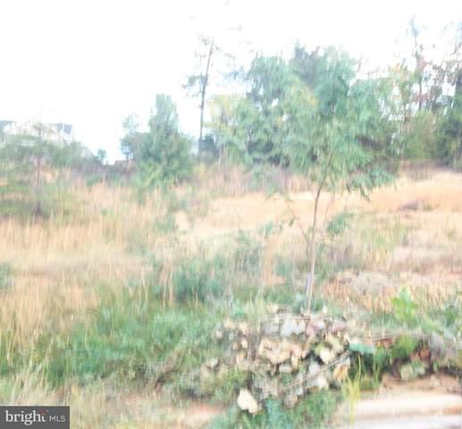 Happy Ridge Drive, FRONT ROYAL, VA 22630 (#VAWR2001214) :: Nesbitt Realty