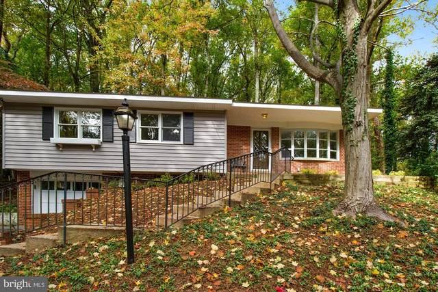 2625 Ogleton Road, ANNAPOLIS, MD 21403 (#MDAA2013096) :: The Charles Graef Home Selling Team