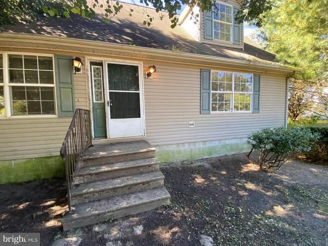 24574 Peterkins Road, GEORGETOWN, DE 19947 (#DESU2008492) :: Berkshire Hathaway HomeServices PenFed Realty