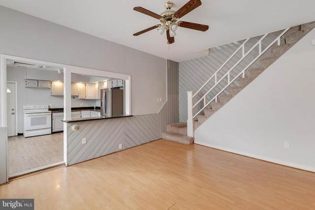 2228 E Venango Street, PHILADELPHIA, PA 19134 (#PAPH2040582) :: Berkshire Hathaway HomeServices PenFed Realty