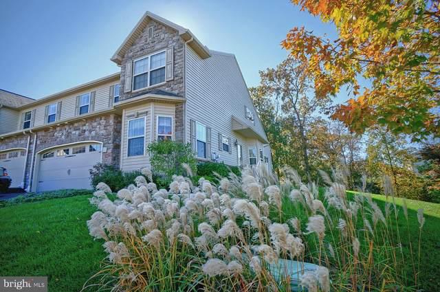6 Glenn View, CARLISLE, PA 17013 (#PACB2004250) :: Iron Valley Real Estate