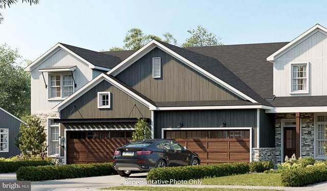 783 Aurora Drive #413, MECHANICSBURG, PA 17055 (#PACB2004258) :: Iron Valley Real Estate