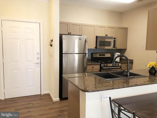 12925 Centre Park Circle #303, HERNDON, VA 20171 (#VAFX2028334) :: Major Key Realty LLC