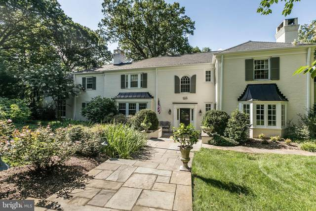 3110 Caves Road, OWINGS MILLS, MD 21117 (#MDBC441750) :: Pearson Smith Realty