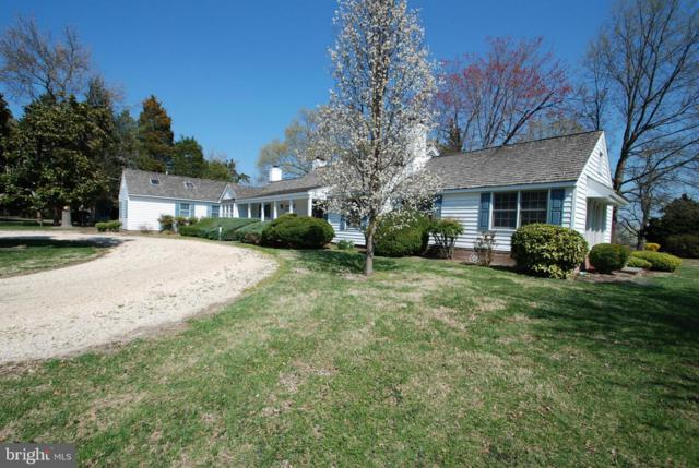 26000 Gosling Lane, ROYAL OAK, MD 21662 (#1000049699) :: RE/MAX Coast and Country