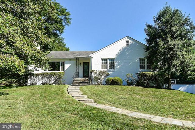 508 Apple Grove Road, SILVER SPRING, MD 20904 (#1000052127) :: Bob Lucido Team of Keller Williams Integrity