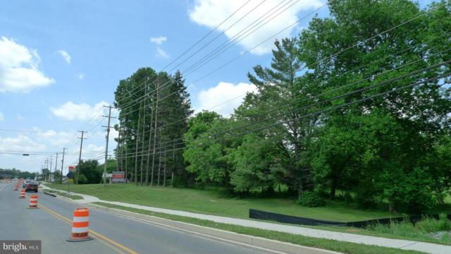 11302 Robinwood Drive, HAGERSTOWN, MD 21742 (#1000070197) :: Eng Garcia Grant & Co.