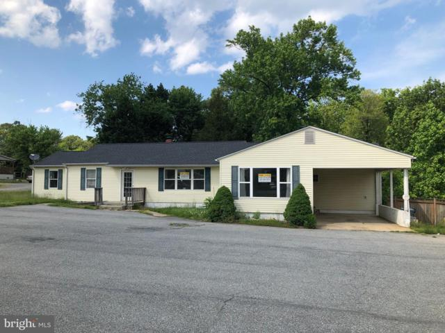 23200 Three Notch Road, CALIFORNIA, MD 20619 (#1000073063) :: Jacobs & Co. Real Estate