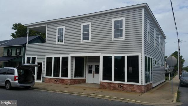 101 Market Street, VIENNA, MD 21869 (#1000100167) :: RE/MAX Coast and Country