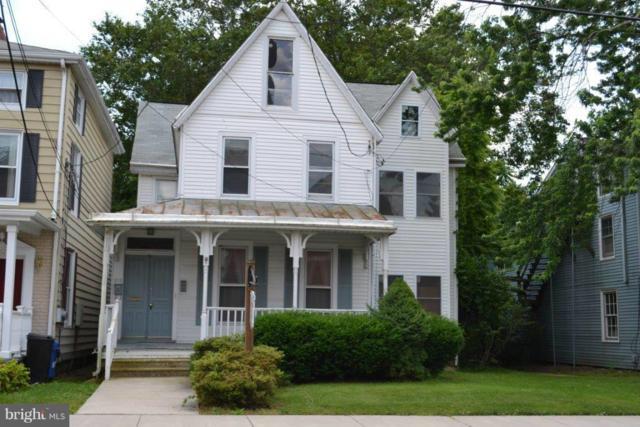 210 Main Street E, ELKTON, MD 21921 (#1000104653) :: Colgan Real Estate