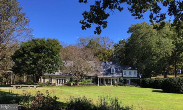 12198 Crest Hill Road, HUME, VA 22639 (#1000130103) :: Great Falls Great Homes