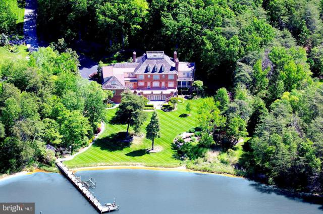659 Rock Cove Lane, SEVERNA PARK, MD 21146 (#1000135579) :: Great Falls Great Homes