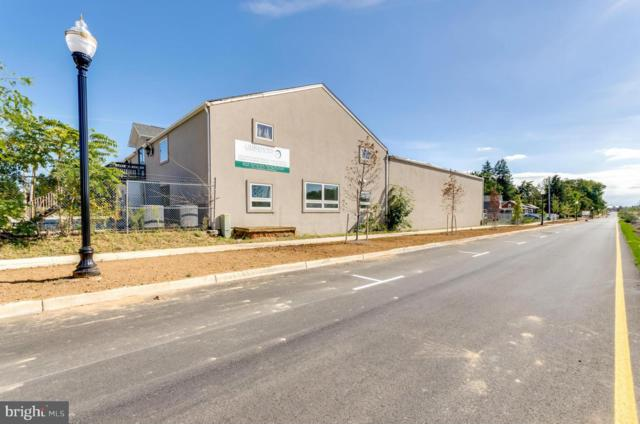 418 Fairfax Boulevard, RANSON, WV 25438 (#1000147167) :: Bic DeCaro & Associates