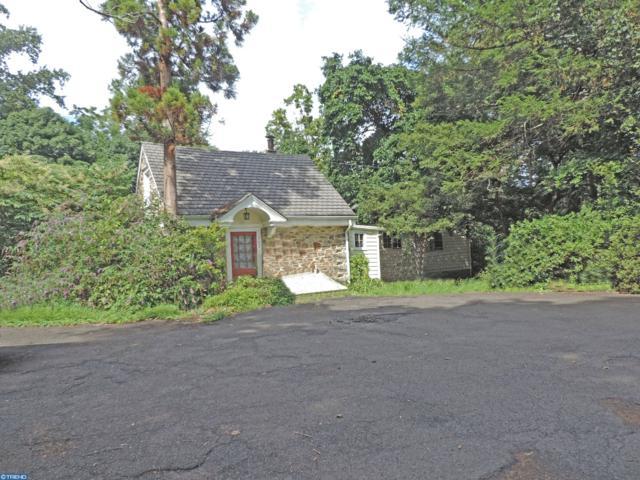 203 Penn Valley Terrace, YARDLEY, PA 19067 (#1000248237) :: Colgan Real Estate