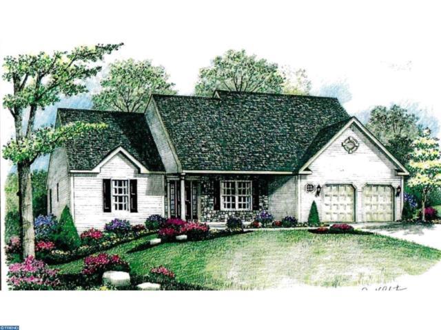 00 Middletown Road, FLEETWOOD, PA 19522 (#1000254561) :: Remax Preferred | Scott Kompa Group