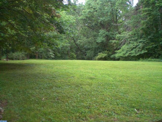 -0- Coleman Lane, TITUSVILLE, NJ 08560 (#1000260987) :: Pearson Smith Realty