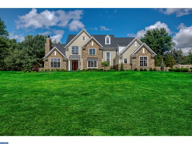 902 Brewster Lane, AMBLER, PA 19002 (#1000277421) :: The John Kriza Team