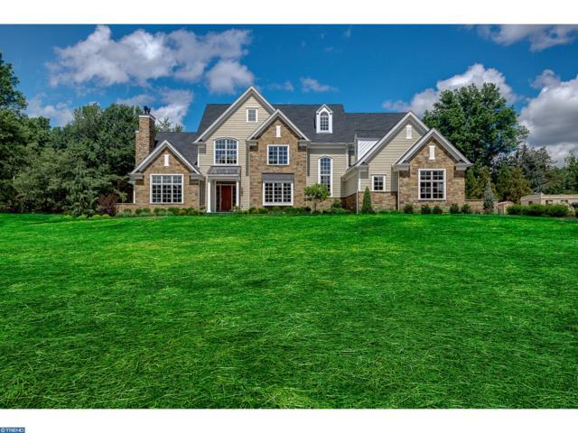000 Brewster Lane, AMBLER, PA 19002 (#1000277421) :: REMAX Horizons