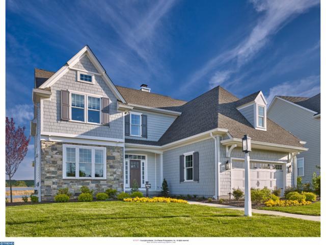 Lot A Chapel Hill Circle, PAOLI, PA 19301 (#1000295333) :: Remax Preferred | Scott Kompa Group