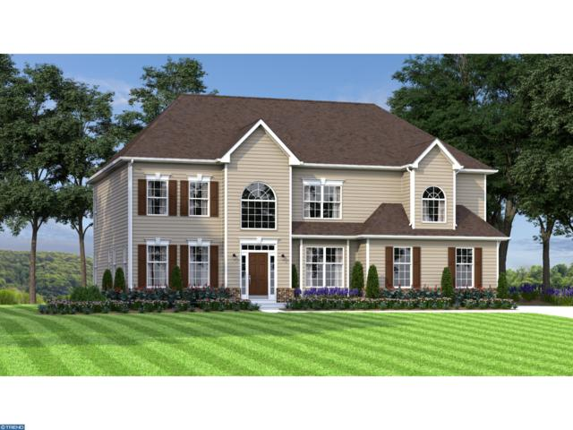 06 Ravenglass Drive, TOWNSEND, DE 19734 (#1000322025) :: Colgan Real Estate