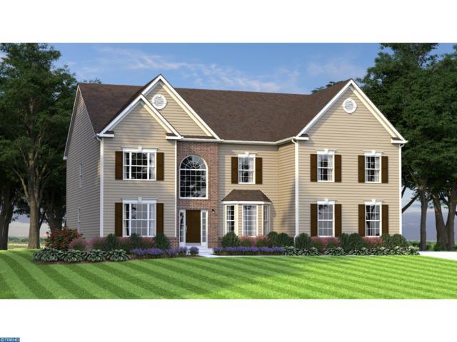 09 Ravenglass Drive, TOWNSEND, DE 19734 (#1000322091) :: Colgan Real Estate