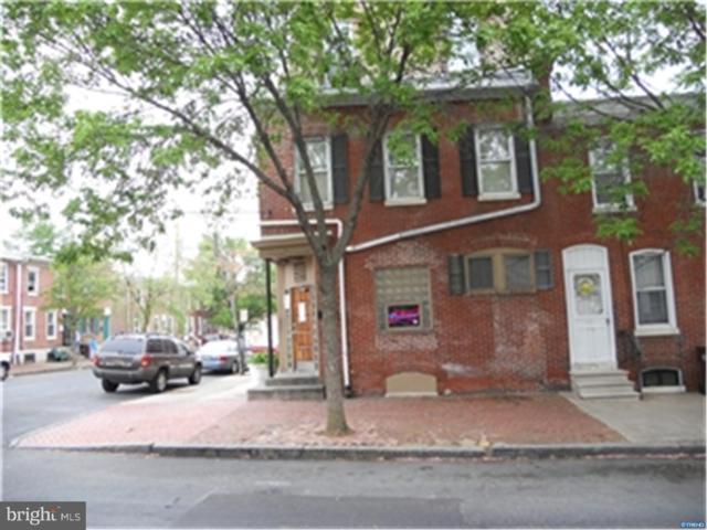 1025 Chestnut Street, WILMINGTON, DE 19805 (#1000322593) :: Keller Williams Realty - Matt Fetick Team