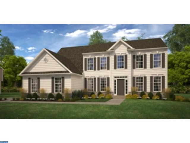 126 Green Forest Drive Houston, MIDDLETOWN, DE 19709 (#1000329171) :: Atlantic Shores Sotheby's International Realty