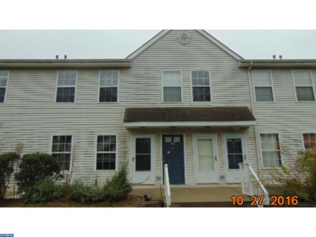 20 Manor Drive, BURLINGTON TOWNSHIP, NJ 08016 (#1000332291) :: Bob Lucido Team of Keller Williams Integrity