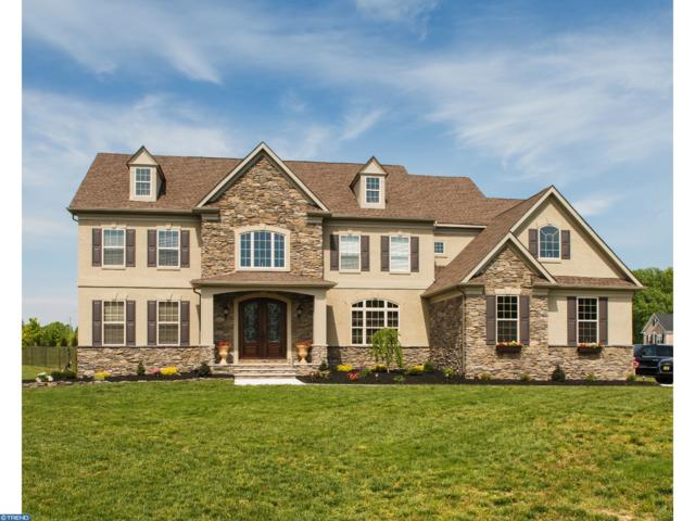 113 Joanne Court, MULLICA HILL, NJ 08062 (#1000357715) :: Remax Preferred | Scott Kompa Group