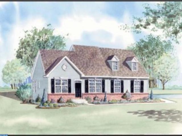 33 Seldon Drive Chesapeake, SMYRNA, DE 19977 (#1000364885) :: Charis Realty Group