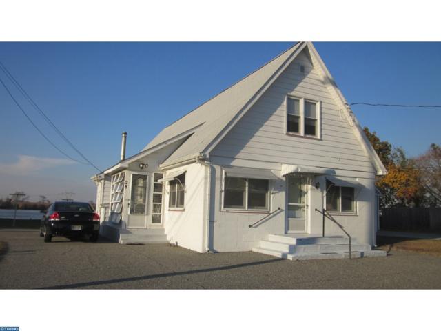 28 Sinnickson Landing Road, ELSINBORO, NJ 08079 (#1000372799) :: Bob Lucido Team of Keller Williams Integrity