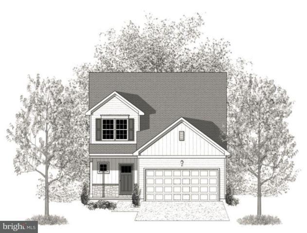 3 Shady Lane, MECHANICSBURG, PA 17050 (#1000780843) :: The Joy Daniels Real Estate Group