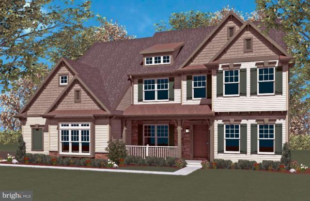 00 Arabian Court, REINHOLDS, PA 17569 (#1000782979) :: Benchmark Real Estate Team of KW Keystone Realty