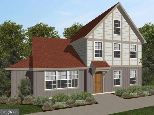 0 Bittendorf Way, REINHOLDS, PA 17569 (#1000783623) :: The Joy Daniels Real Estate Group