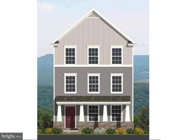 0 Danesfield Lane, LANCASTER, PA 17601 (#1000783641) :: The Joy Daniels Real Estate Group