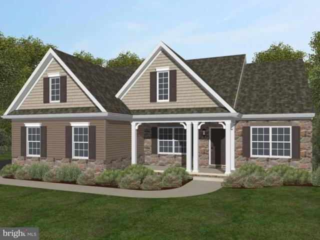 1366 Butter Churn Road, MIDDLETOWN, PA 17057 (#1000784397) :: The Joy Daniels Real Estate Group