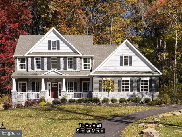 0 Bridge Valley Road, GETTYSBURG, PA 17325 (#1000785975) :: The Joy Daniels Real Estate Group