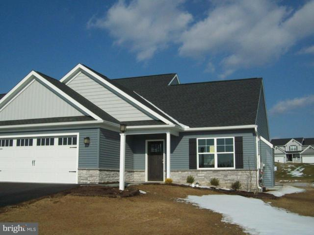 28 Wigeon Way #102, ELIZABETHTOWN, PA 17022 (#1000787031) :: The Jim Powers Team
