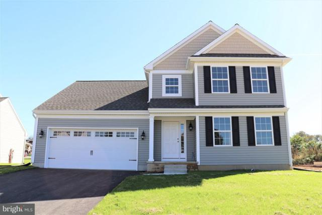 100 Autumn Blaze Way #73, EPHRATA, PA 17522 (#1000787741) :: The Joy Daniels Real Estate Group