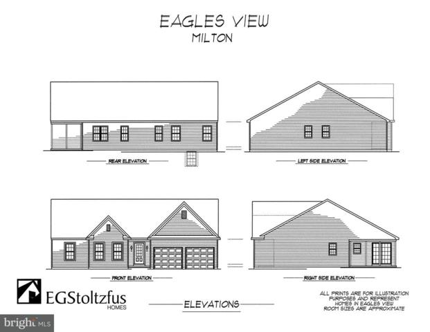 Milton Model Eagles View, YORK, PA 17406 (#1000791725) :: The Jim Powers Team