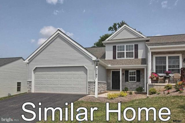 Alexander Model Lot 0, DOVER, PA 17315 (#1000795271) :: The Joy Daniels Real Estate Group