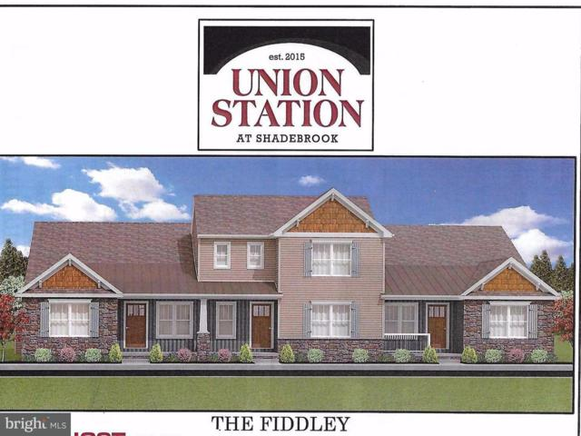 1132 Lonberry Drive, HARRISBURG, PA 17111 (#1000801209) :: The Joy Daniels Real Estate Group