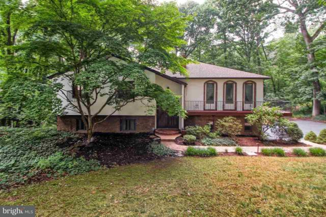 1880 Deamerlyn Drive, YORK, PA 17406 (#1000890473) :: Colgan Real Estate