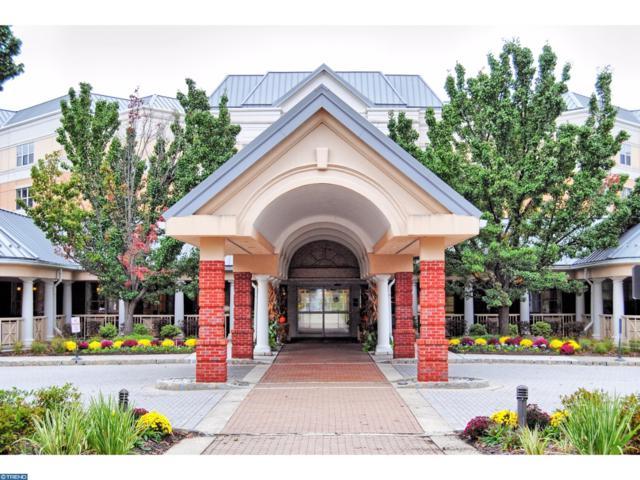 2126 Windrow Drive, PRINCETON, NJ 08540 (#1001192411) :: Shamrock Realty Group, Inc
