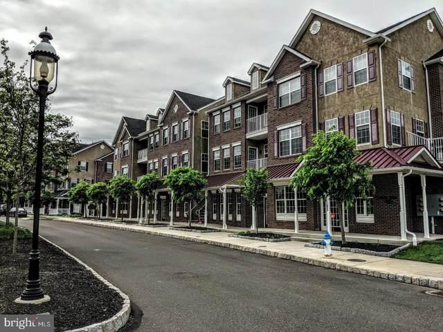3856 Ashland Drive, HARLEYSVILLE, PA 19438 (#1001243873) :: Jason Freeby Group at Keller Williams Real Estate